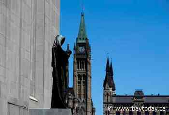 First Nations child-welfare hearings wrap after week of arguments