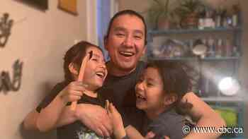 'It is no longer about you': Why Indigenous dads are special