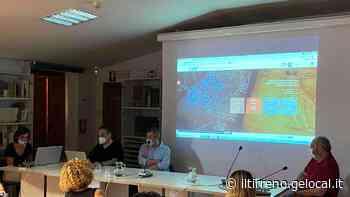 L'archivio digitale di Leonardo da Vinci ora è accessibile da pc e smartphone - Il Tirreno