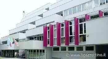 Da Vinci, dalla Provincia 5 nuove aule per 120 studenti - Il Gazzettino