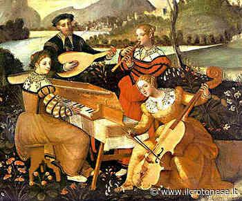 Ritorna il Leonardo Vinci Festival, anteprime a Santa Chiara - Il Crotonese