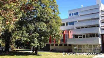 Liceo Da Vinci, la Provincia realizza cinque nuove aule - TrevisoToday