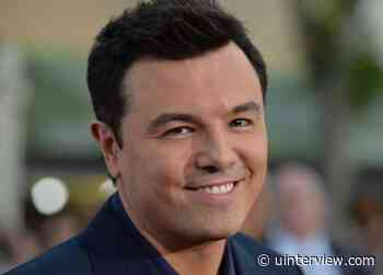 Seth MacFarlane's 'Ted' To Receive A Prequel Series On Peacock - uInterview.com