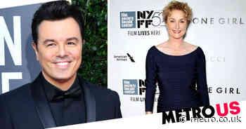 Lisa Banes dead: Seth MacFarlane leads tributes as Gone Girl star dies - Metro.co.uk