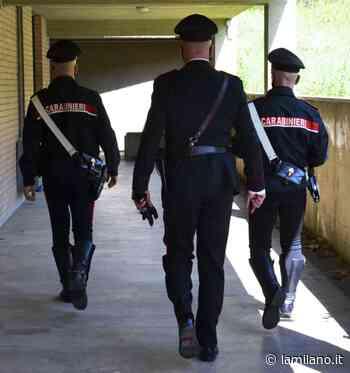 Selargius, arrestato per rapina a mano armata in un tabaccaio di Monserrato: sconterà 3 anni e 1 mese - La Milano
