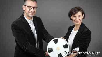 La nouvelle éco : à Auxerre, la commercialisation des moteurs solaires de Sauréa se poursuit - France Bleu