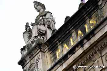 Au tribunal d'Auxerre, une audience correctionnelle d'agression sexuelle pourrait être renvoyée devant les assises - L'Yonne Républicaine