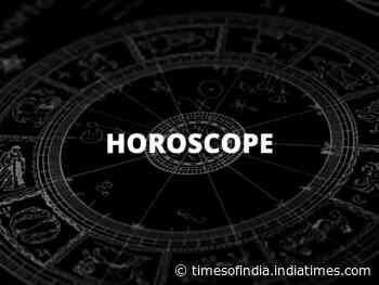 Horoscope today, June 19, 2021: Here are the astrological predictions for Aries, Taurus, Gemini, Cancer, Leo, Virgo, Libra, Scorpio, Sagittarius, Capricorn, Aquarius and Pisces