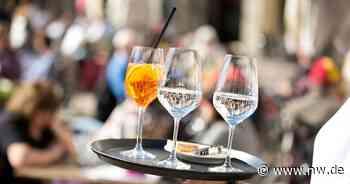 Bielefelder Gastronomen suchen händeringend Personal - Neue Westfälische