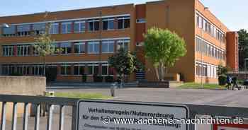 Zu wenig Personal: Gebäudemanagement der Stadt Düren ist überlastet - Aachener Nachrichten