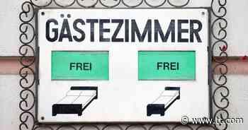 Tourismus fehlt nach monatelangen Lockdowns das Personal - Tiroler Tageszeitung Online