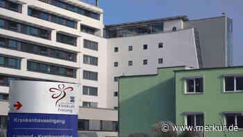 Freising: Corona-Pause am Klinikum: Personal arbeitet Rückstau ab - und bleibt in Habacht-Stellung - Merkur.de