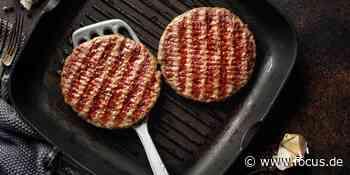Pakistan: Restaurant-Personal festgenommen - weil Burger nicht kostenlos sind - FOCUS Online