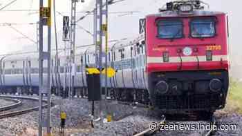 IRCTC Latest Update: Indian Railways to operate 660 more trains in June: Check full list