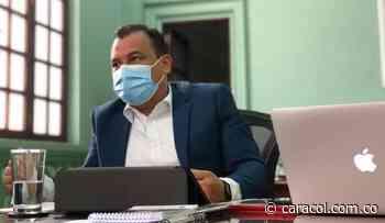 Contraloría de Caldas señala hallazgos fiscales por más de $3.000 millones - Caracol Radio