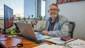 Geraldton-based MEEDAC ends year-long wait for help - The West Australian