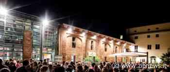 "Da sabato 19 giugno torna ""Cascina sotto le stelle"" alla Cascina Roccafranca - ZipNews"