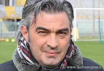 Anelli pensa ad una scuola calcio innovativa - Qui News Pisa