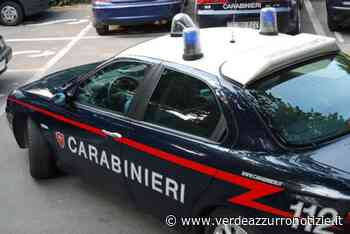 Una coppia di Cascina (PI), 46 anni lui e 44 lei, sono stati denunciati dai Carabinieri di Nozzano per il reato di invasione di edifici. - Verde Azzurro Notizie