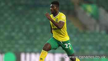 Alex Tettey memorabilia available at auction to raise funds for CSF