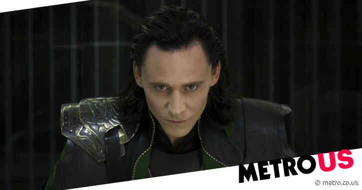 Loki Easter Egg: Marvel series features musical throwback to one of God of Mischief's most evil moments in Avengers