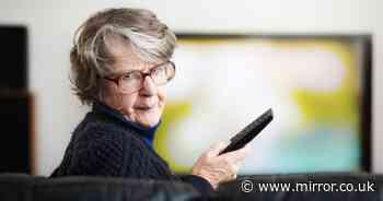 TV licences campaigner to meet BBC boss in bid to break deadlock for over-75s