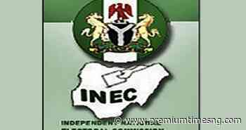 18 parties to participate in Anambra poll – INEC - Premium Times