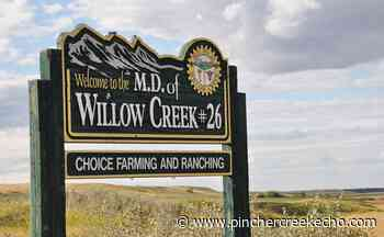 MD hears more about coal development project - Pincher Creek Echo