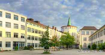 Auch finanzielle Gründe: Berufskolleg der Brede in Brakel wird geschlossen - Neue Westfälische