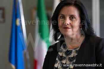Sviluppo delle aree collinari: l'assessore Barbara Lori a Modigliana - Ravennawebtv.it