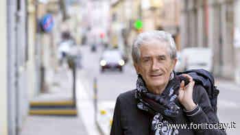 L'amore non ha forme, prima unione civile a Modigliana - ForlìToday