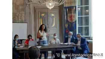 Sentieri di Modigliana, nuove mappe online - Cronaca - ilrestodelcarlino.it - il Resto del Carlino