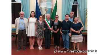 Modigliana, il gruppo di Dardi fa il punto a due anni dall'elezione - il Resto del Carlino - il Resto del Carlino