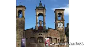 Modigliana, il Comune progetta il restauro della storica Tribuna - il Resto del Carlino - il Resto del Carlino