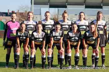 Toernooi in Ternat, inclusief galawedstrijd Aalst Ladies - Vrouwenvoetbalkrant