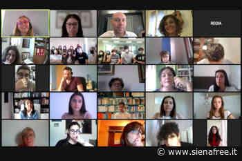 Mps Scuola-Lavoro, il progetto prosegue a Montepulciano - SienaFree.it