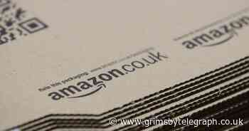 Warning over fake, paid-for, five-star reviews on Amazon - Grimsby Live