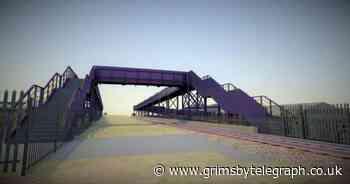 New Suggitt's Lane bridge gets go-ahead in surprise decision - Grimsby Live
