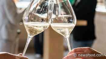 Col Vetoraz vi aspetta per la Conegliano Valdobbiadene Experience, 28 giugno e 2 luglio 2021 - newsfood.com