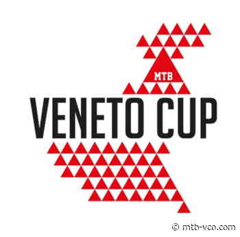 Veneto Cup: il Campionato Regionale Veneto a Conegliano - MTB-VCO.com - MTB-VCO.COM