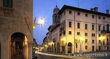 Conegliano, è nata una nuova civica nell'area di centrodestra - Oggi Treviso