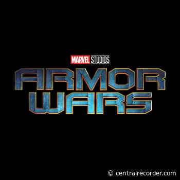 MCU's Armor Wars Release Date | Don Cheadle and Robert Downey Jr Back on Screen - Central Recorder