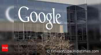 Google's adtech biz set to face EU probe by year-end