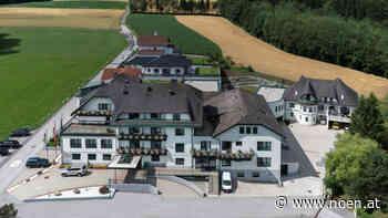 Betreuung - Seniorenpension Bad Schönau - NÖN.at