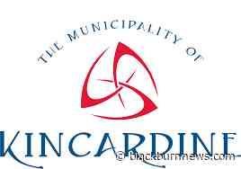 Kincardine fills vacant seat - BlackburnNews.com