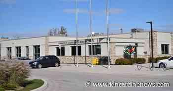 Lucan Biddulph to appoint Ward 2 councillor - Kincardine News