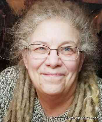 Enabling and the art of doing nothing - Kincardine News