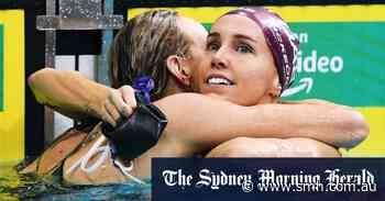 Urgent intervention needed to address Australian sport's 'uncomfortable truth'