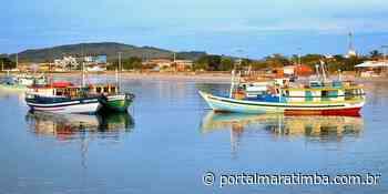 Notícia de Itapemirim – ITAPEMIRIM: fábrica vai fornecer 100% do gelo produzido para pesca - Portal Maratimba
