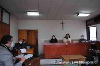 Jujuy: Beneficio de la duda para el hombre que fue acusado de prostituir a sordomuda - Jujuy al día